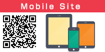 You can browse our website by your mobile phone or Ipad.